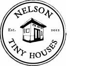 NelsonTinyHouses-logo
