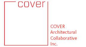 cover web1
